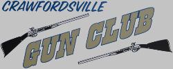 Crawfordsville Gun Club Logo